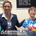 LearningRx Learning Rx parent complaints student reviews